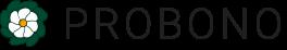 Fonds Probono